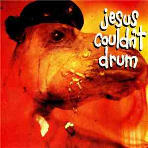Jesus Couldn't Drum - Autumn Leaves download
