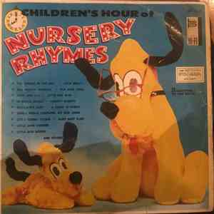 Various - Children's Hour Of Nursery Rhymes download
