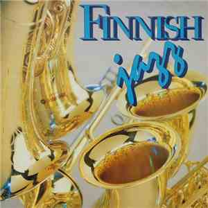 Various - Finnish Jazz download